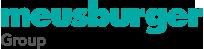 Firma Meusburger Georg GmbH & Co KG