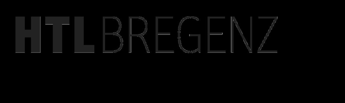 Absolventenverein der HTL-Bregenz