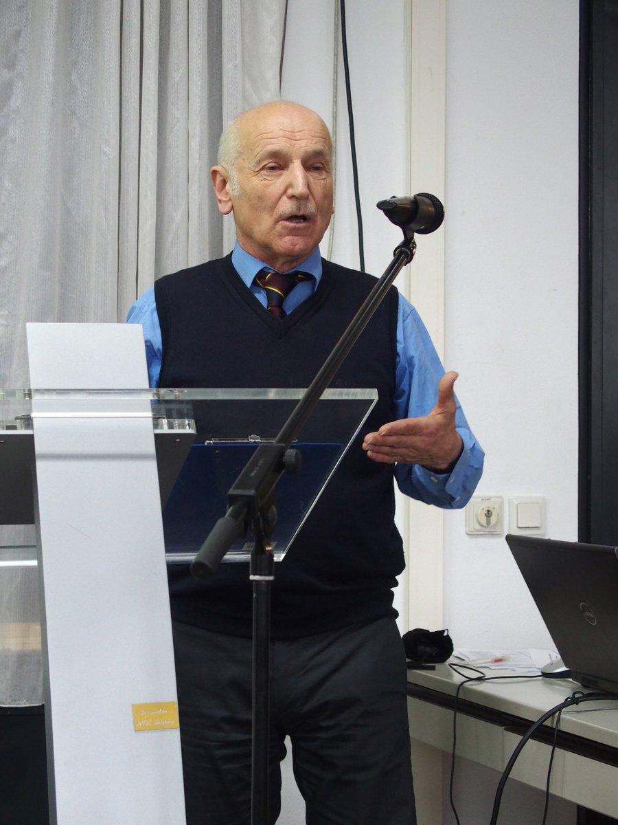 Ing. Georg Pötscher