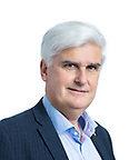 Andreas Lunardon