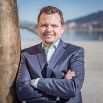Dipl.-Wirtschaftsing. (FH) Mathias Vacek