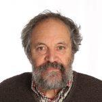 Ing. Reinhard Matt
